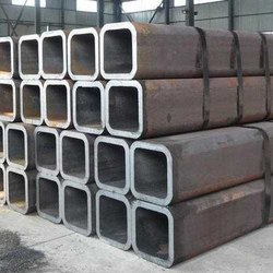 Square Hollow Section Pipe