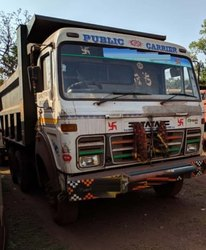 Haldia Nh-41 Transportation Service
