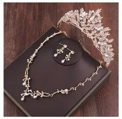 Platinum 92 Silver Necklace Consultant, Size: Adjustable, 50 To 100Gm