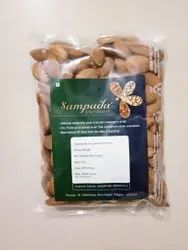 Almond Dry Fruits, Packet, Packaging Size: 250 GM