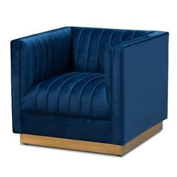 For Home Chair