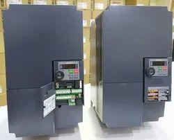 Toshiba VFS15 Ac Drive 15Hp