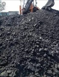 Coal, For Industrial, Packaging Size: Loos