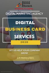 Digital PDF Com Catalogue