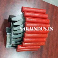 Polyurethane custom mold PU Sealing Plate