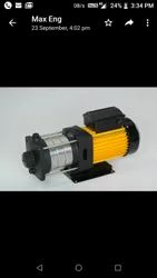 1HP Pressure Booster Pump