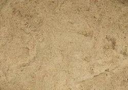 River Sand For Construction, Packaging Size: 50 Kg, Grade Standard: Fine