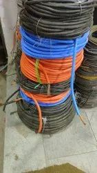 Electric Cables, Wire Size: 16