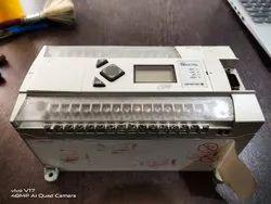 220v Ac rs-232 Abc Plc Micrologix 1100, 32