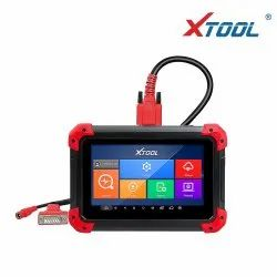 Xtool X100 Pad Key Programming Tool