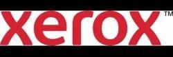 B/W Xerox