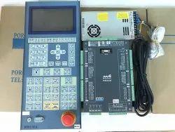 24VDC 100 Arcuhi PLC Controller