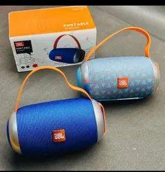 2.0 Jbl Portable Bluetooth Speaker