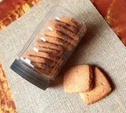 200 Gram Atta Cookies