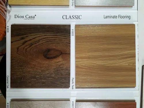 Modern Classic Laminate Wooden Flooring, Sam's Club Laminate Flooring