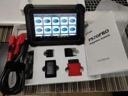 X Tool PS 70 Pro