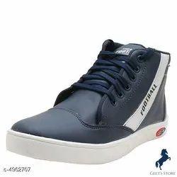 Shoes Under 500