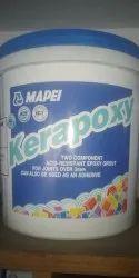 Mapei Kerapoxy