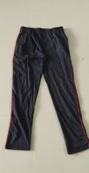 Mens Track Pants and lower