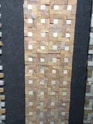 Natural Stone Elevation Tiles
