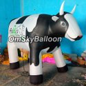 Cow Inflatable