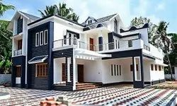 Construction Builders And Developers, Pune