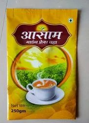 Readymade Tea Pouch