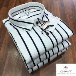 Modern Casual Wear Stylish Mens Shirts