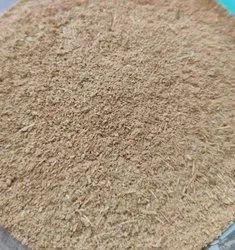 Radhe Salty Dried Dhaniya Powder, 30 kg, Packaging Type: Bag