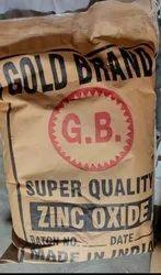 Zinc Oxide Powders