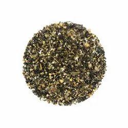 Ayush Kadha Herbal tea, 10, Non prescription