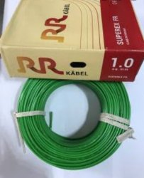 R R Kabel 1 mm 90 meters Electrical Wire