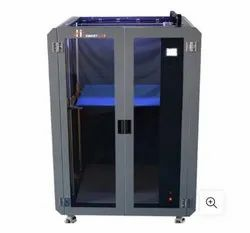 Wol3d Hismart 1000mm 3d printer, For Prototyping, Cura,Creality Slicer