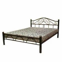 Dubal Bed