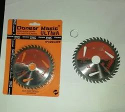 Wood Cutting Blade (Donear Magic Ultima)