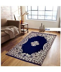 For Home Chenille Carpet