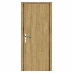 Washroom Pvc Door