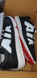 Sport Air Shoes