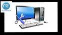 Dell Computer Repairing Service