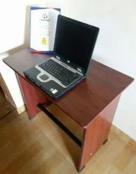 Kapsons Laptop Table, Work From Home Table, Computer Table, Computer Stand, Pc Stand,