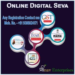 Online Mode Tax Consultancy Service
