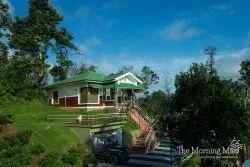 Resort For Sale, in wayanad, 8