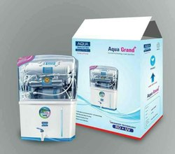 Blue RO Purifier (Domestic)