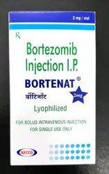 Bortenat 2mg Injection
