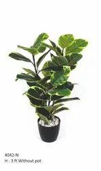 Artificial Green Plant