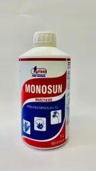 Monocrotophose 36% SL