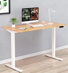Electrical Height Adjustable Table