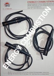 FS 3 Flame Sensor