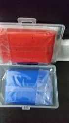 Autozcrave Solid Car detailing clay bar, Packaging Type: Packet, Packaging Size: 200 Grams