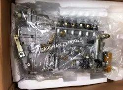 Longbeng Diesel Fuel Injection Pump Liugong Loader BH6P120R , 13073209. Weichai Engine